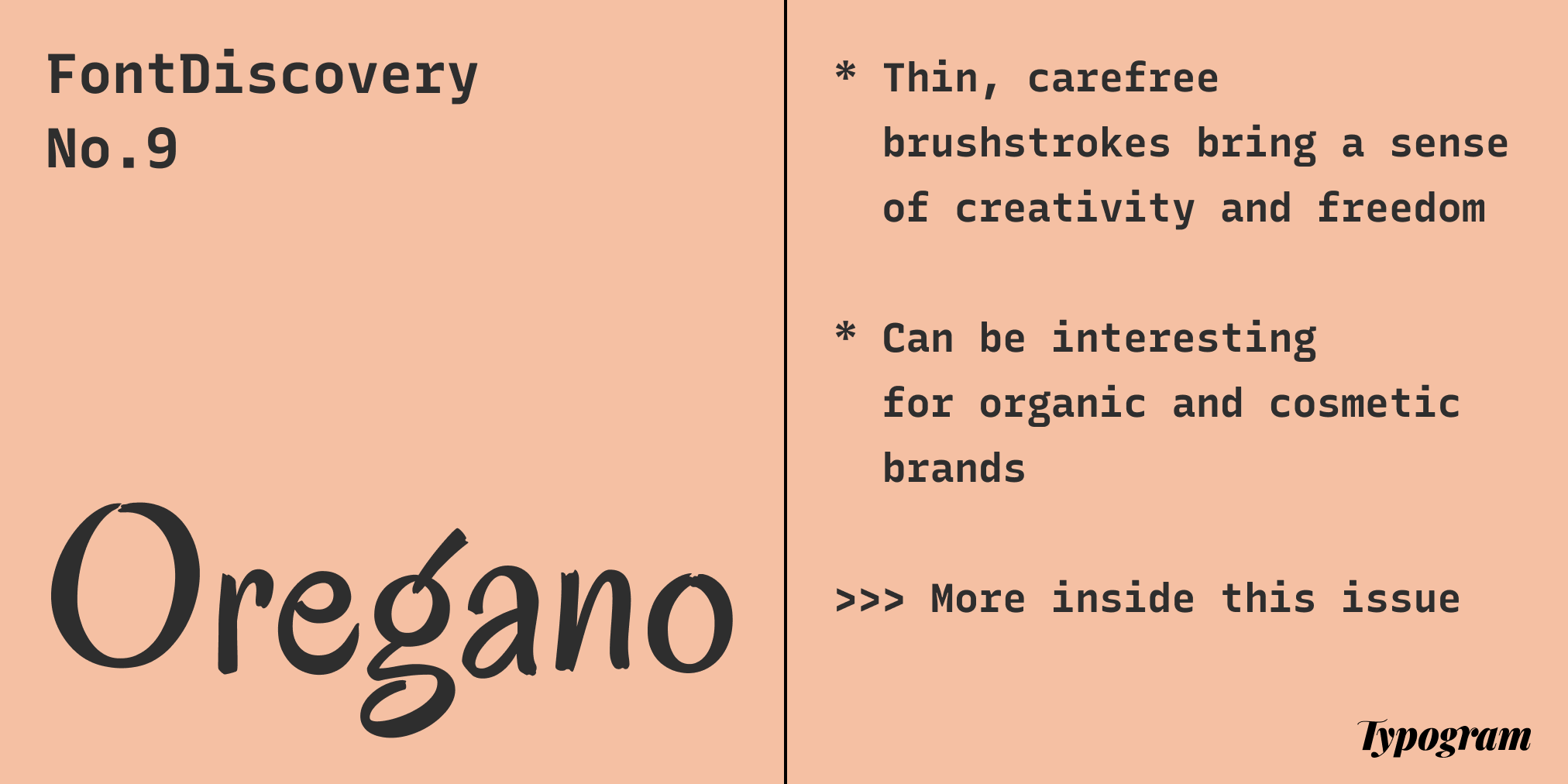 /reviewing-the-font-oregano-and-tips-on-how-to-use-it-slw35ym feature image