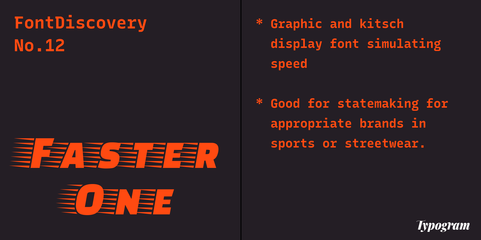 /how-to-use-faster-one-font-quick-tips-wj1133s4 feature image