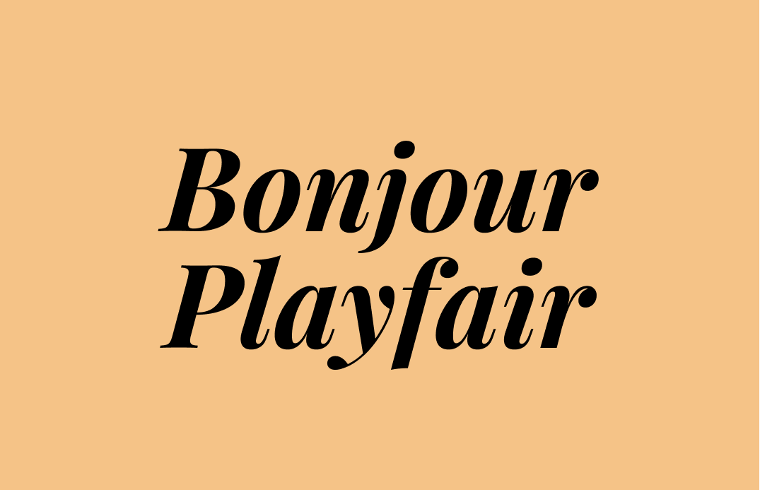 /reviewing-the-font-playfair-display-6q2b35up feature image