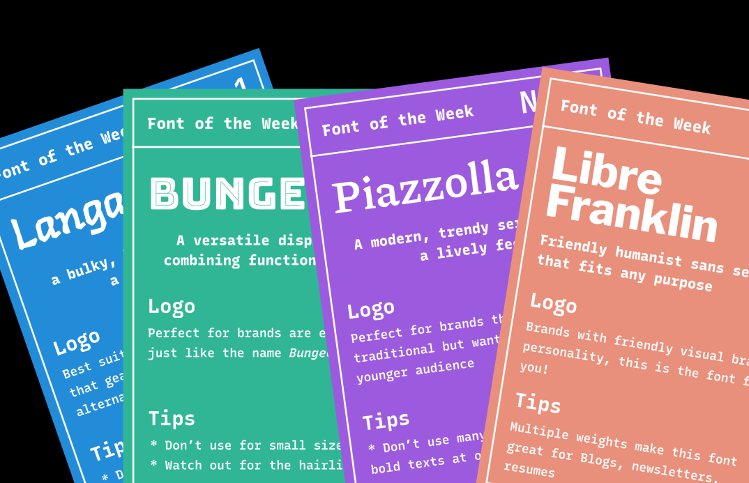/font-resources-for-your-next-marketing-project-free-and-paid-resources-0r1o35xz feature image