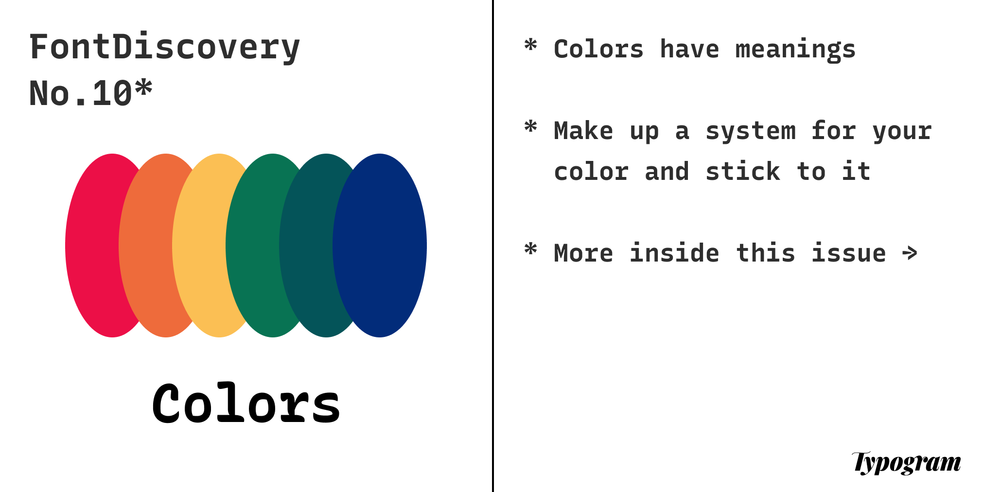 /how-to-choose-the-right-color-for-your-brand-0f2l35gv feature image