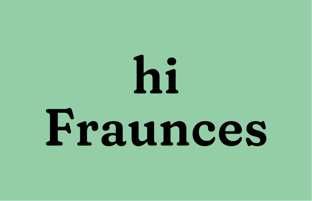 /reviewing-the-font-fraunces-communicates-friendly-wonkiness-ti2236gd feature image