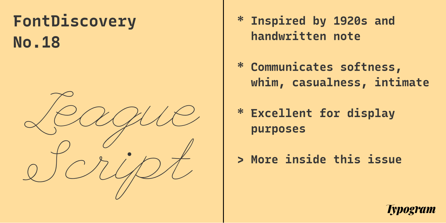/how-to-use-the-font-league-script-and-storytelling-7p2f34nv feature image