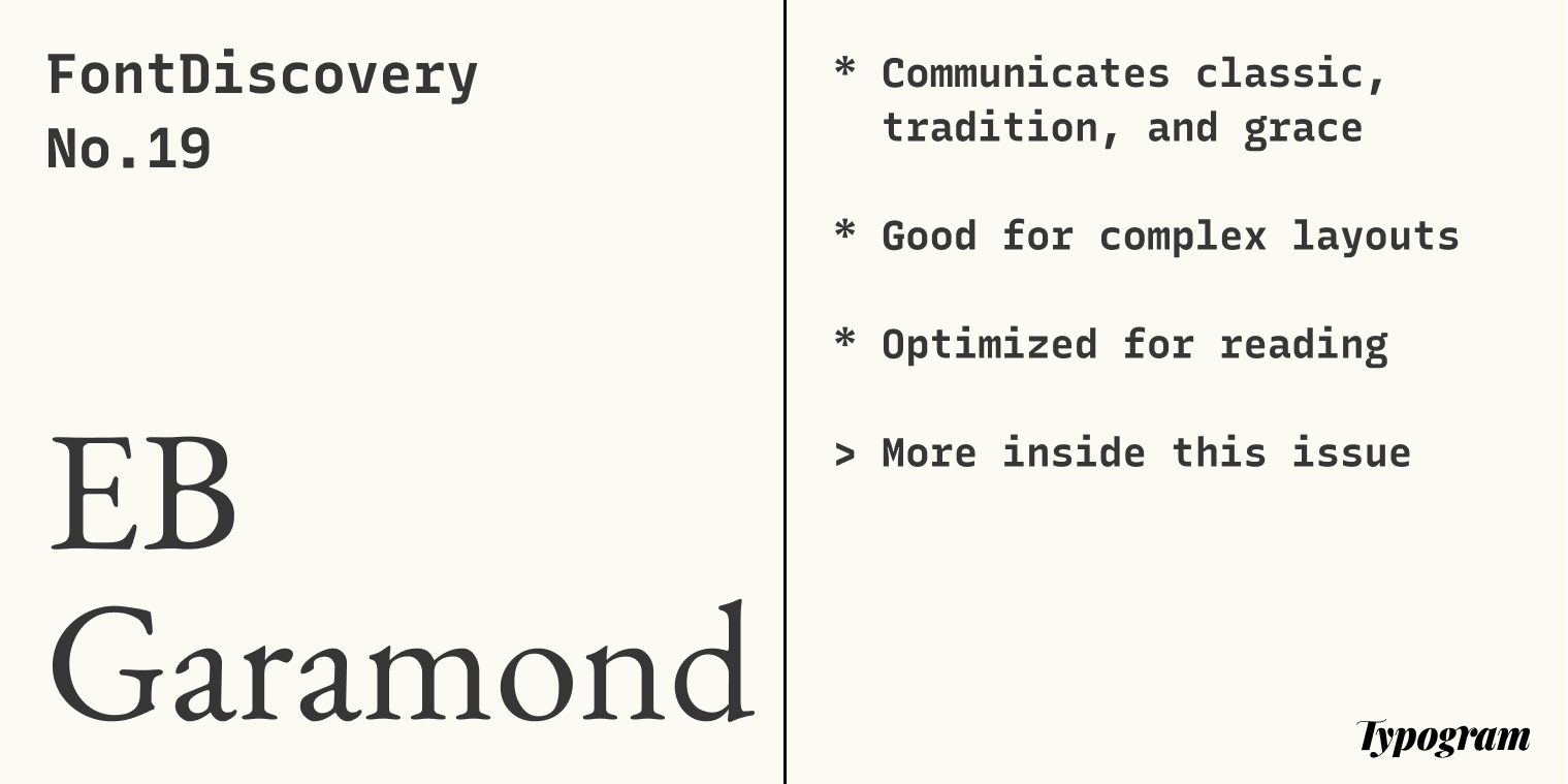 /reviewing-the-font-eb-garamond-tips-and-tricks-for-usage-gm3q356u feature image