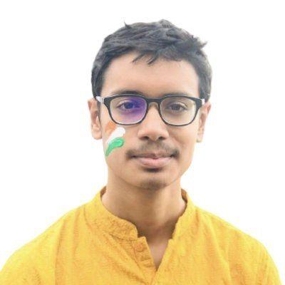 Akash Joshi Hacker Noon profile picture