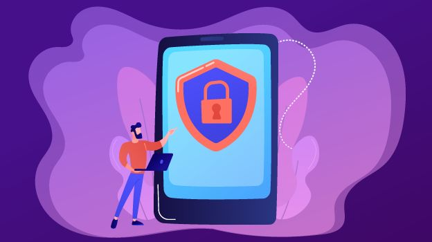 /7-ways-to-keep-your-mobile-phone-secure-z31736xs feature image
