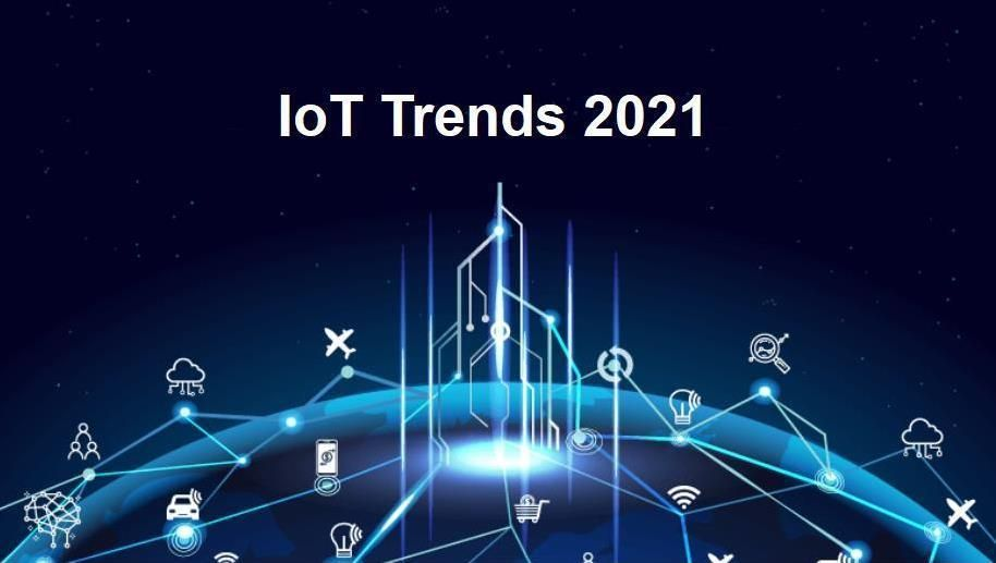 /iot-innovation-from-the-covid-19-global-pandemic-in-2021-2g4g354d feature image
