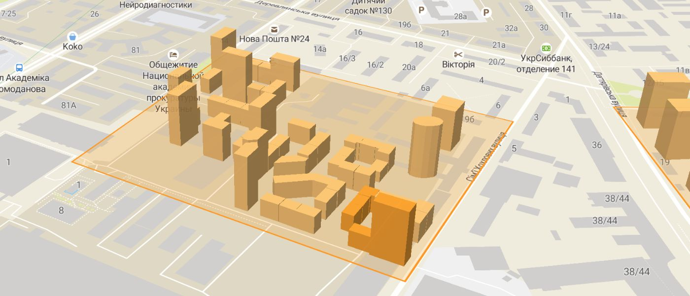 /writing-maps-from-the-ground-up-from-google-maps-to-mapbox-6z2x31wo feature image