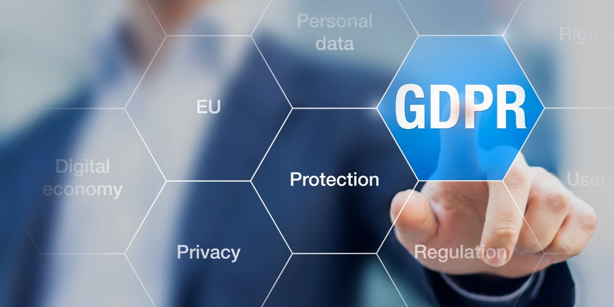 /conquer-gdpr-article-32-locking-down-data-segregation-and-identity-based-access-rp5a35gz feature image