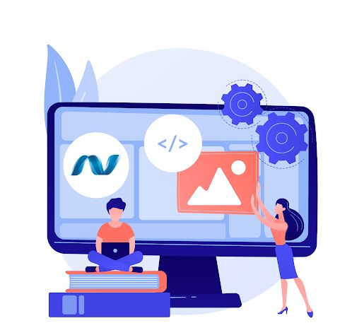 /the-net-framework-is-the-most-suitable-language-for-businesses-and-heres-why-y64d33l7 feature image
