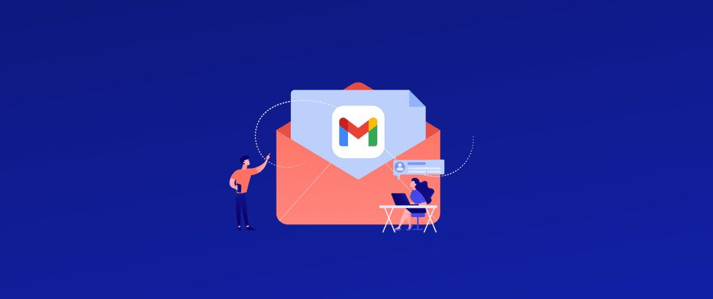 /2-easy-methods-to-create-a-mail-merge-for-gmail-dy3i33a5 feature image