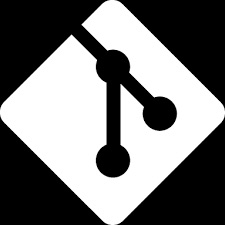 /how-to-version-control-the-cloud-em2q35en feature image