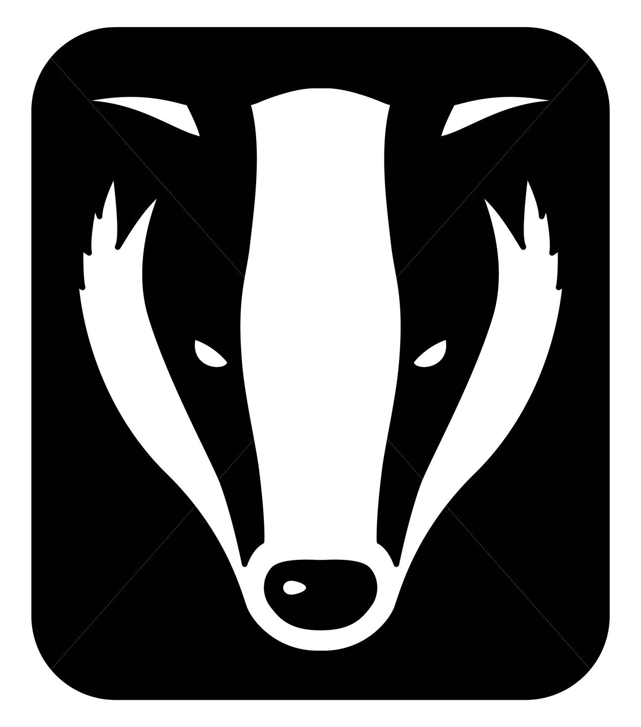 Crypto Badger Hacker Noon profile picture