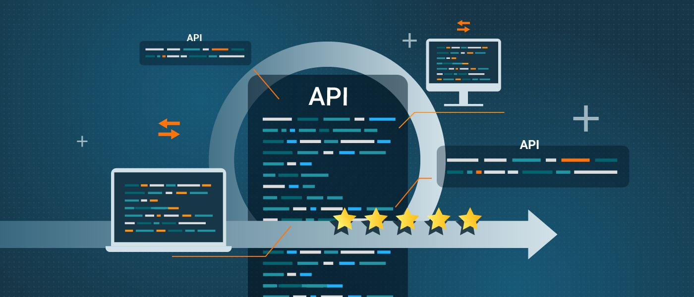 /how-to-introduce-collaboration-into-your-api-development-lifecycle-161f35nv feature image