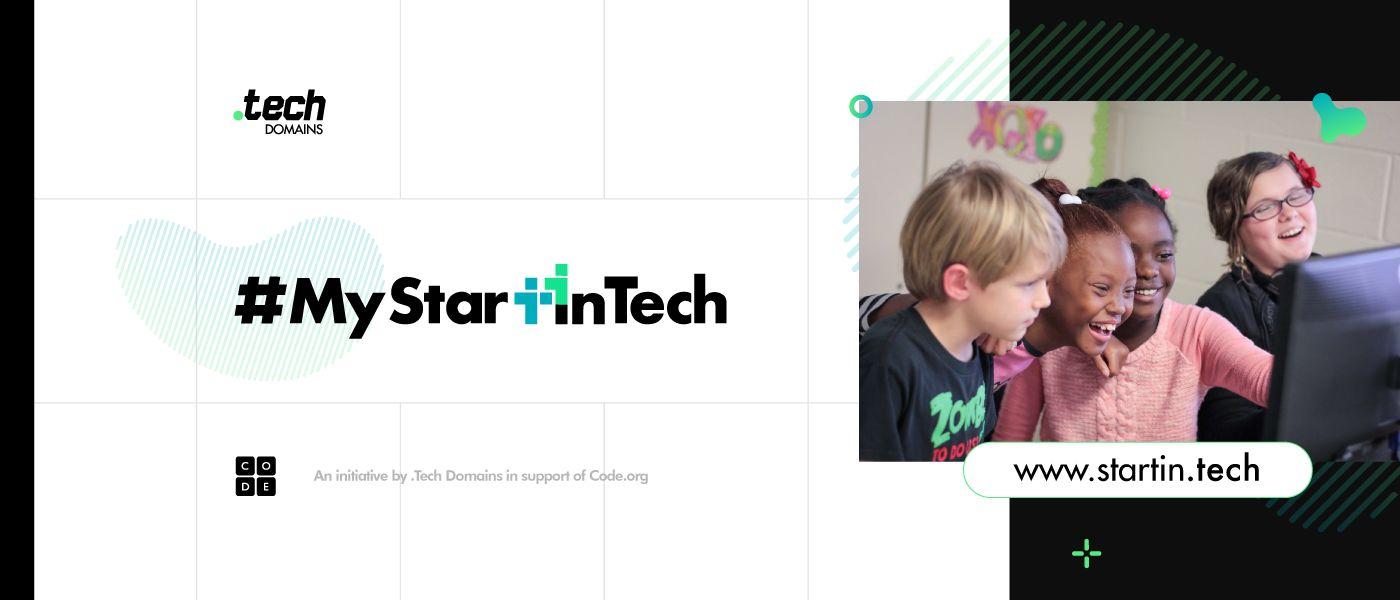 /mystartintech-an-interview-with-audrea-cook-a-software-engineer-xj1734di feature image