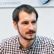 Sergey Mishchenko Hacker Noon profile picture