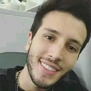 Sebastian Petrosi Hacker Noon profile picture