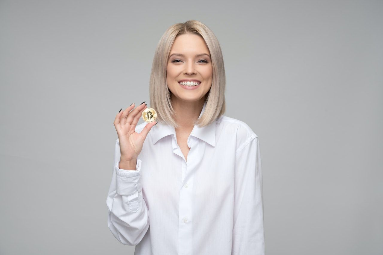/how-businesses-can-reap-the-benefits-of-cryptocurrency-n01j3527 feature image