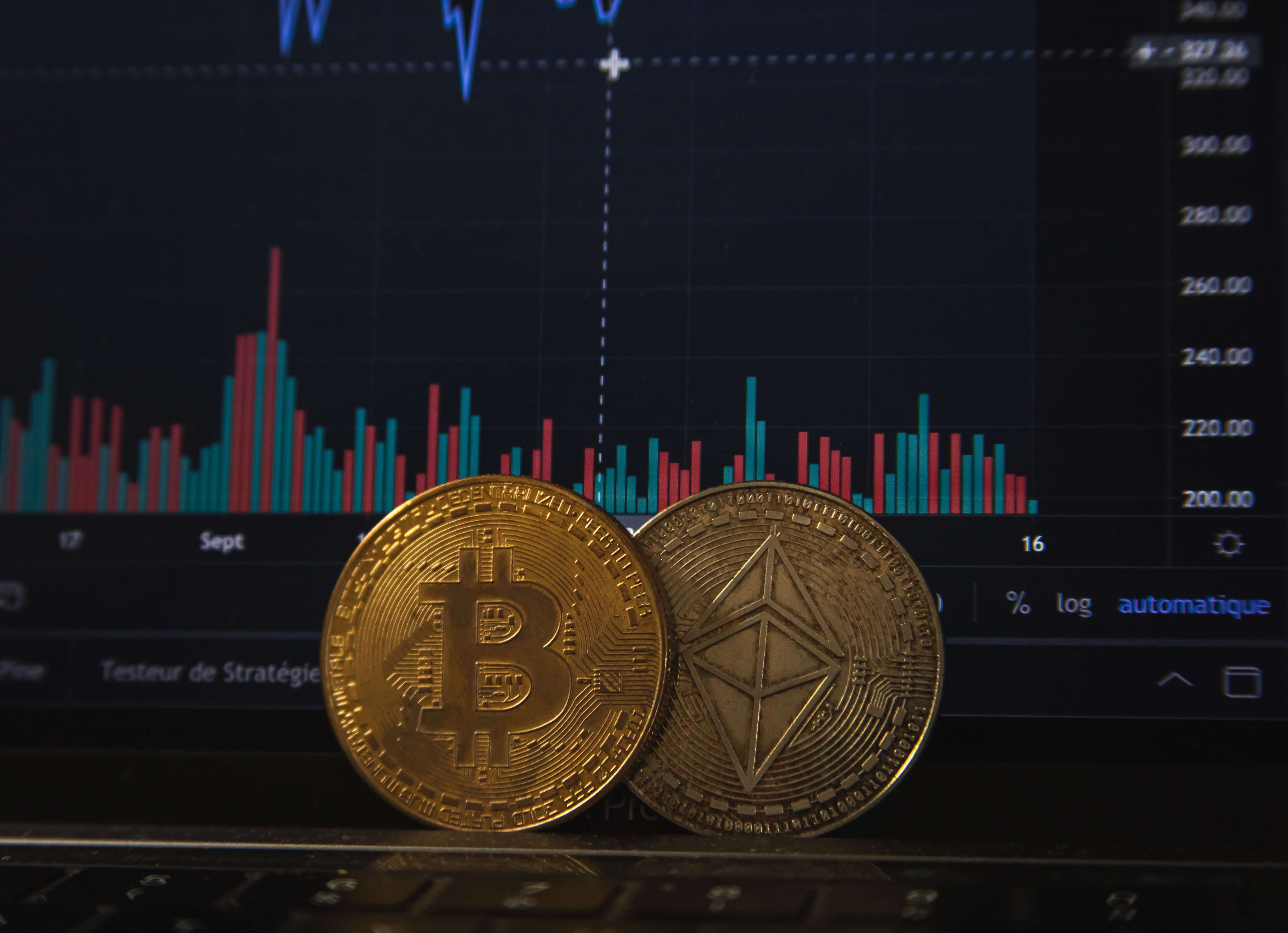 /understanding-the-cryptocurrency-bull-run-2021-7g2834l0 feature image