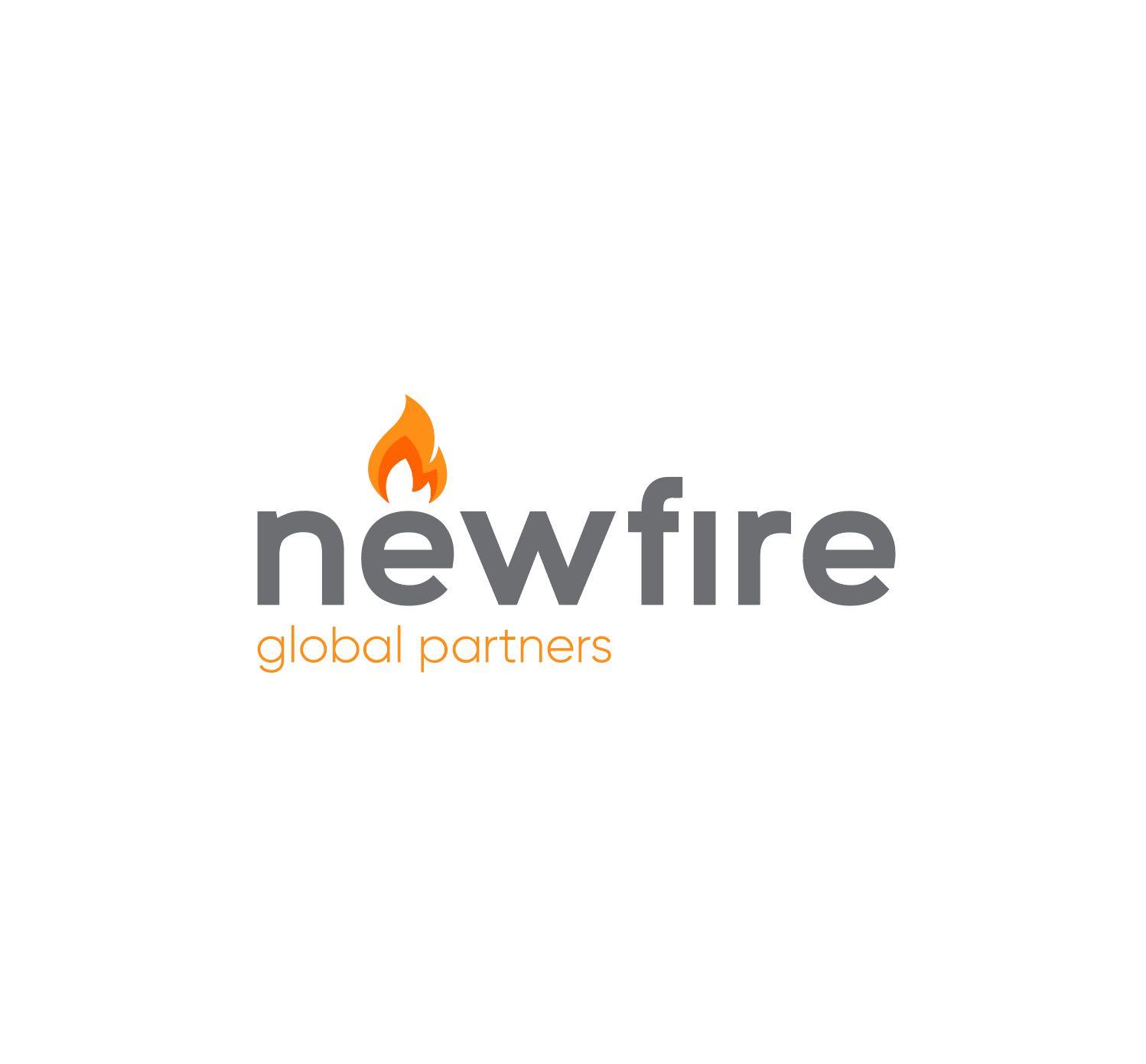 Newfire Global Partners Hacker Noon profile picture