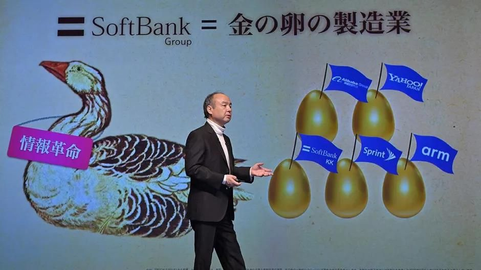 /the-future-of-softbank-the-goose-that-lays-the-golden-eggs-f34433oc feature image