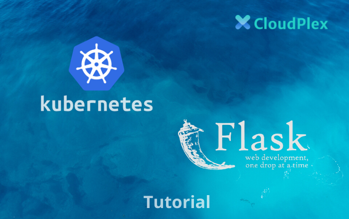 /developing-deploying-and-testing-flask-applications-on-kubernetes-part-i-p0193ydi feature image