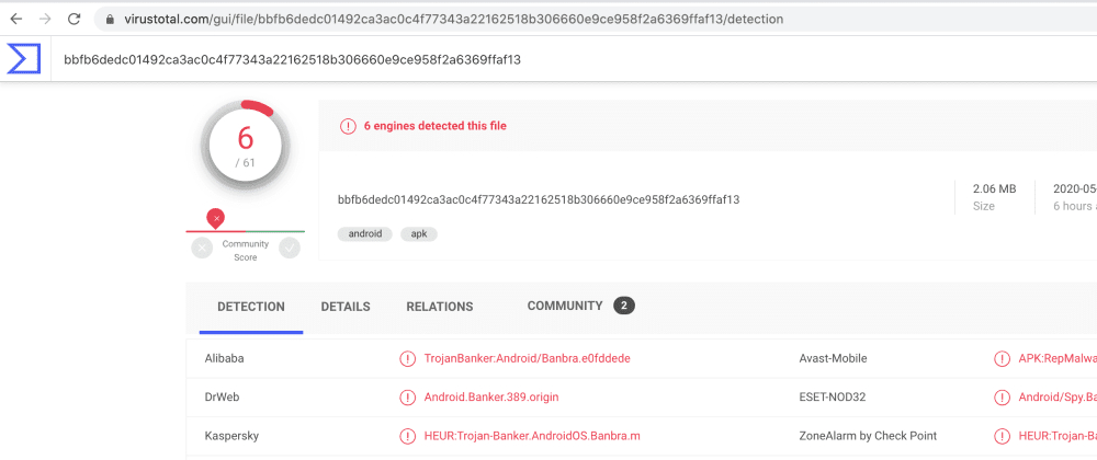 /dissecting-defensor-an-android-malware-that-affects-your-banking-apps-v5by30ad feature image
