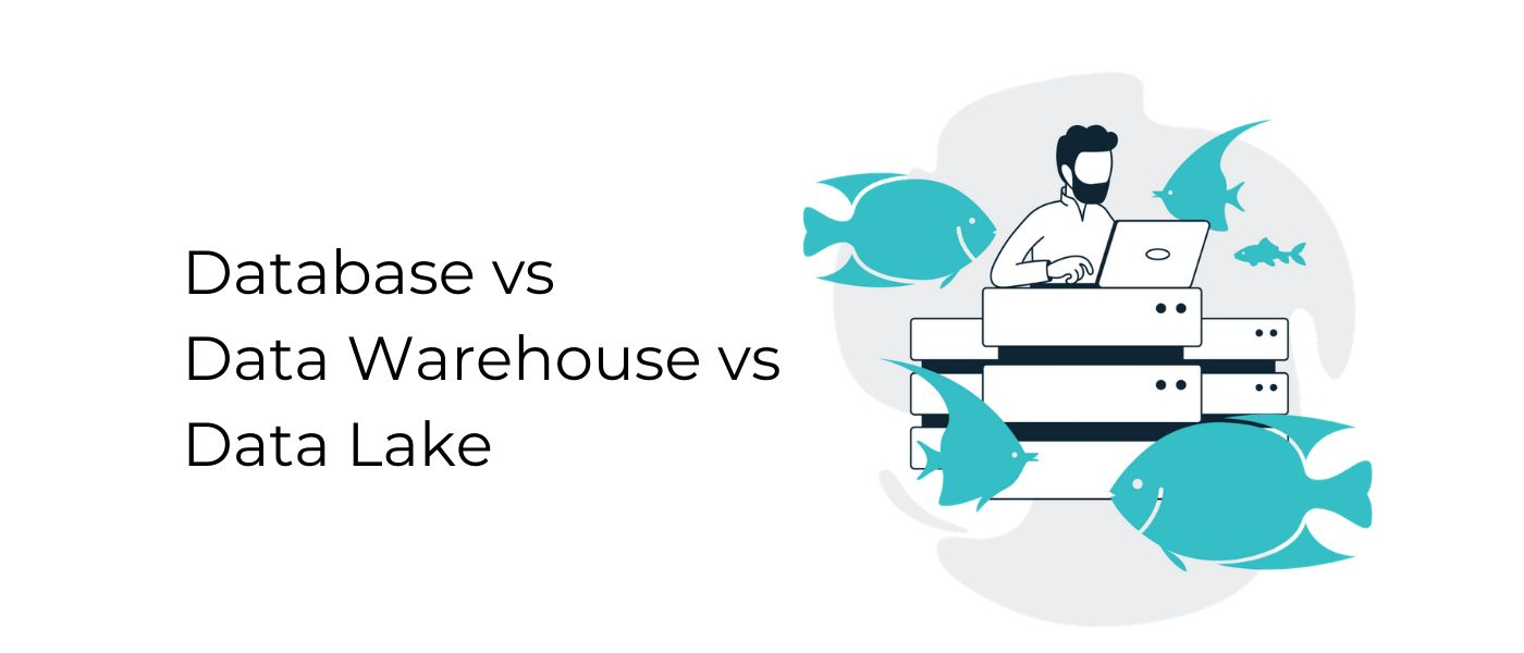 /database-vs-data-warehouse-vs-data-lake-a-simple-explanation-hz2k33rm feature image