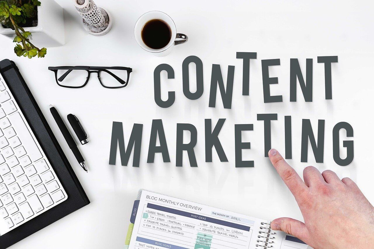 /8-reasons-your-company-needs-content-marketing-strategy-c72935pa feature image