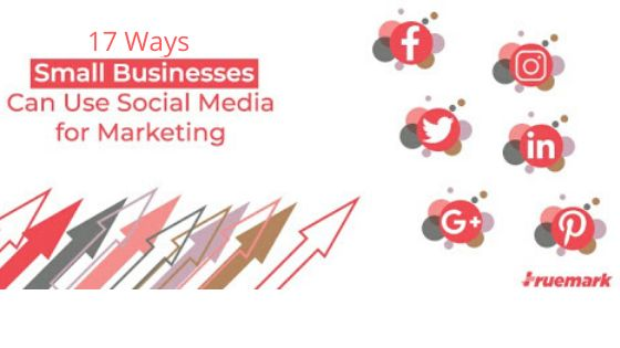/17-ways-small-businesses-can-use-social-media-for-marketing-p41w3254 feature image