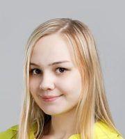 Helen Colman Hacker Noon profile picture