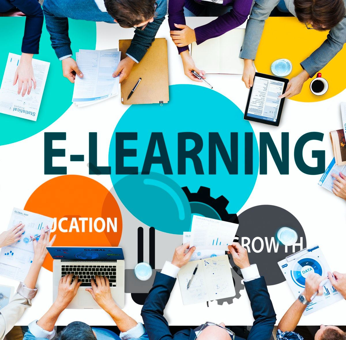 /5-reasons-why-elearning-might-become-the-new-normal-6n133ztc feature image