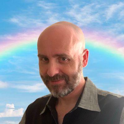 Erik van Bilsen Hacker Noon profile picture