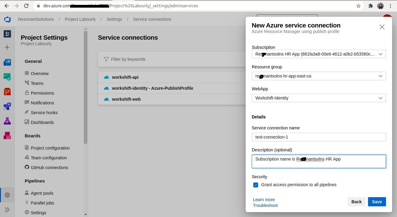 /how-to-create-release-pipelines-in-azure-devops-in-7-simple-steps-1j6333vh feature image