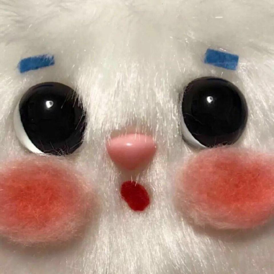 tofupuppy Hacker Noon profile picture