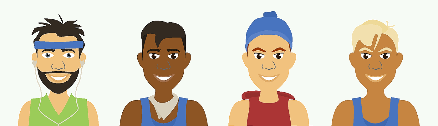 /how-we-made-a-simple-avatar-generator-for-our-fitness-interviews-7t2w362n feature image