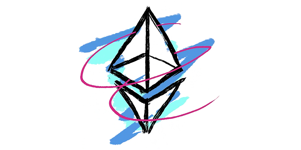 /rethinking-the-identity-of-ethereumorg-l718w347l feature image