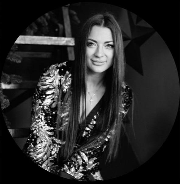 Hanna Soloviova Hacker Noon profile picture