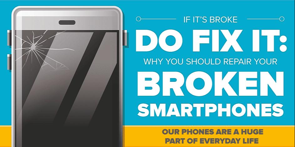 /why-you-should-repair-your-broken-smartphone-fa3b38ix feature image