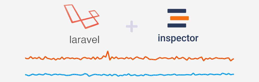 /laravel-real-time-monitoring-using-inspector-6bbu3yb1 feature image