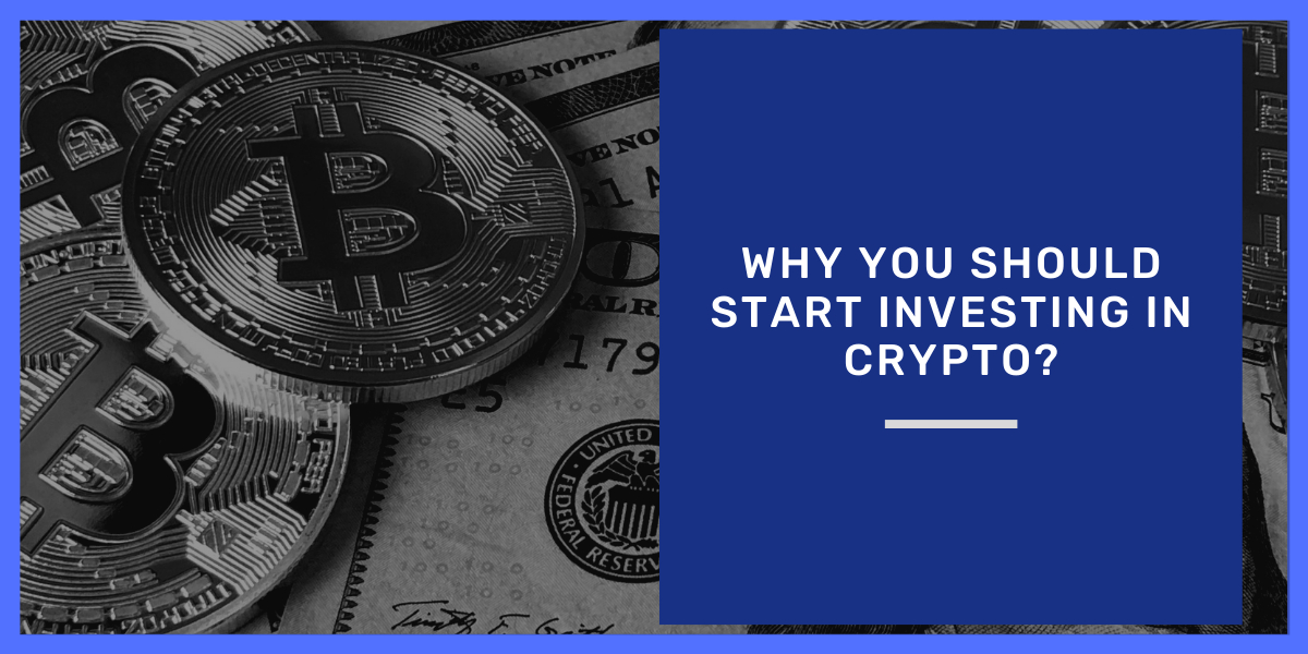 /follow-the-money-why-you-should-invest-in-crypto-bl8d316j feature image