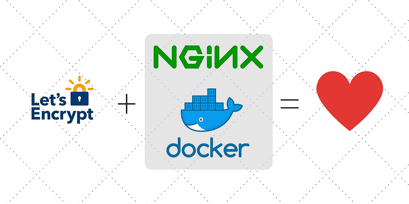 /how-to-nginx-reverse-proxy-with-docker-compose-ul7b3y40 feature image