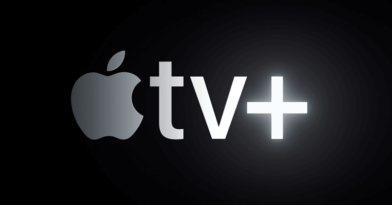 /breaking-down-apples-services-growth-strategy-the-case-against-tv-d65o32pp feature image