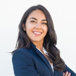 Ellen Yari Hacker Noon profile picture