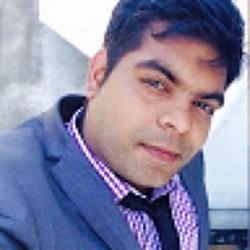 Viknesh Vijayashankar Hacker Noon profile picture