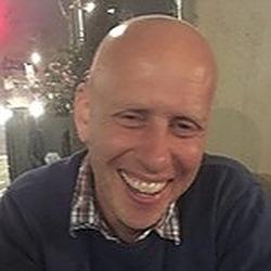 Brett Schor Hacker Noon profile picture