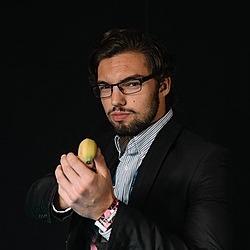 Rafael Belchior Hacker Noon profile picture
