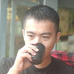 J.O.E Hacker Noon profile picture