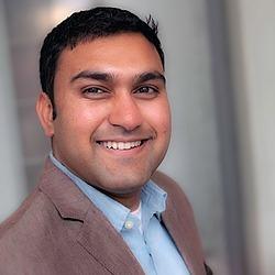 Raj Adhav Hacker Noon profile picture