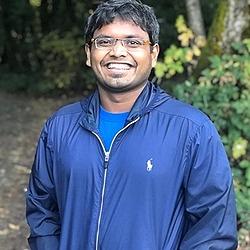 Dixit Patel Hacker Noon profile picture